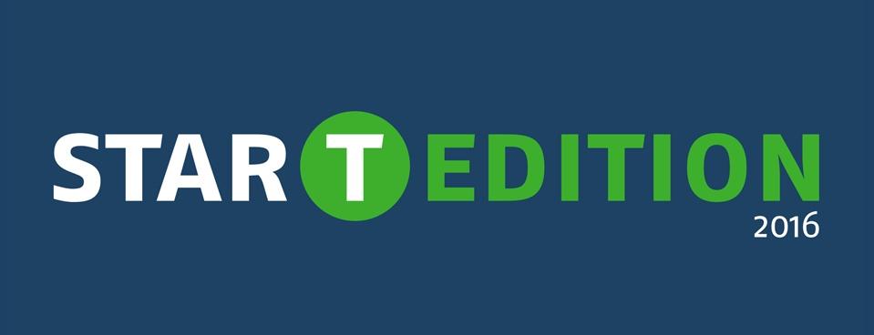 ArchiCAD Start Edition