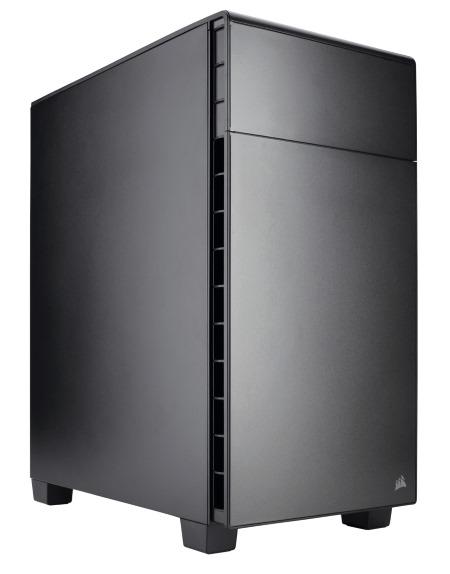 Caixa de computador